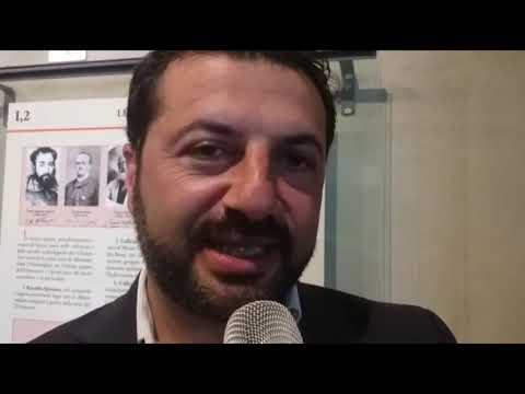 BIASI RIFLETTE SULLA POSSIBILITA' DI REALIZZARE UN PORTO FRA VALLECROSIA E CAMPOROSSO