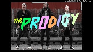 The Prodigy   Timebomb Zone [extended]