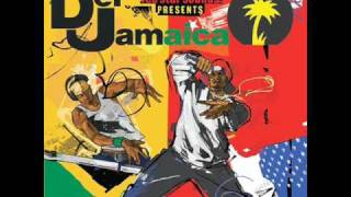 Pinchers & Bounty Killer - Benti Uno (Riding West)