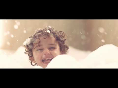 جهينة تستعين بأغنية إليسا في إعلانها الجديد