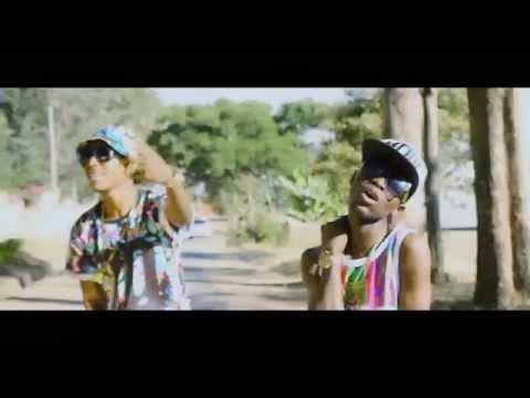 afizi classic ft kade waka waka-sukari yangu(official HD video)