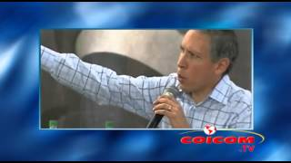 Marco Barrientos 02