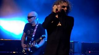 Different Devil - CHICKENFOOT @ Beacon Theatre, NYC 5/21/2012