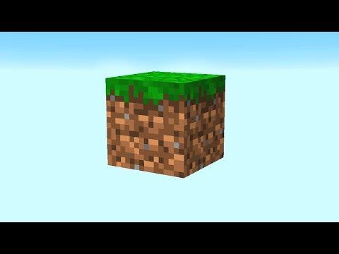 Minecraft: POKEMON!! 8 - GENERATION 3 EGGS!! download