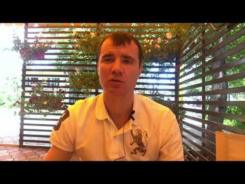 Нужен ли загранпаспорт и виза для россиян в Беларусь в 2020 году: правила въезда и страховка
