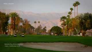Royal Holiday Destinations, Indio Indian Palms Intervals