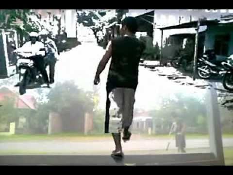 Video Kenangan,Selamat Tinggal Masa Lalu.flv