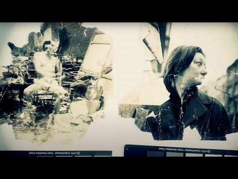 Video of Francis Bacon: five decades