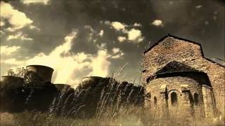 The Church - June