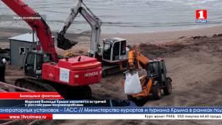 Блокады украинских патриотов наносят вред Украине