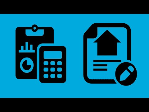 Бухгалтерский учет и налогообложение операций аренды общего имущества