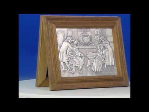 Ehrentafeln Wandtafeln mit Gravur