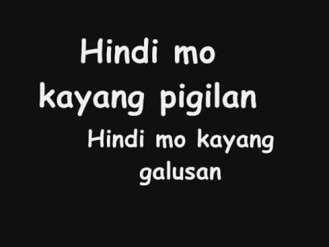 Kung paano mapupuksa ang kuko halamang-singaw sa mga kamay ng katutubong remedyong
