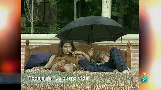 La Buena Vida (Historia De Nuestro Cine 2016)