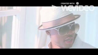 Donell Jones - September Love