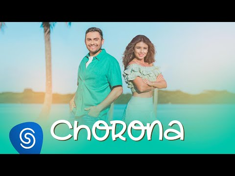 Chorona