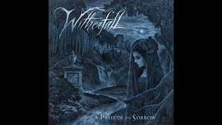 Witherfall A Tale That Wasn't Right Cover Version