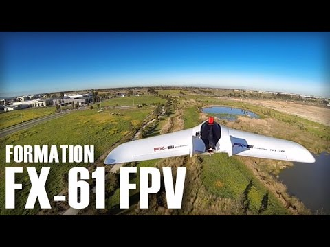 zeta-fx61-phantom-fpv-formation-flight