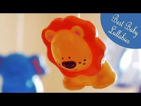 Songs To Put A Baby To Sleep No Lyrics Baby Lullaby Lullabies Bedtime Music Toddlers Kids Babies
