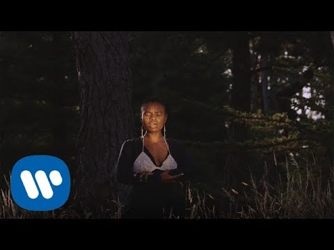 Vagabon - Every Woman (Official Video)