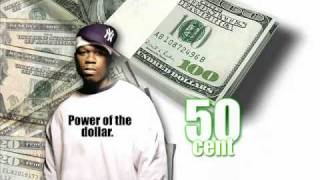 50 Cent - OK, You're Right