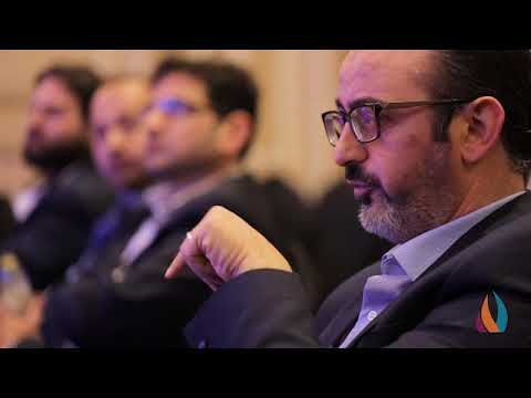 Arabian Hotel Investment Conference- AHIC --- SMIT