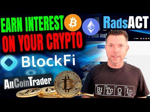 Piniginė bitcoin terbatik