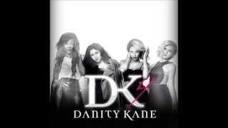 """Oh Yeah"" (Interlude) - Danity Kane 2015"