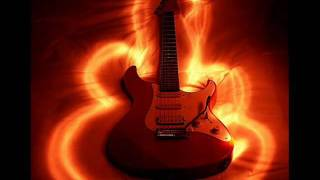 """Video thumbnail of """"Johnny Rivers - Whiskey A Go Go"""""""