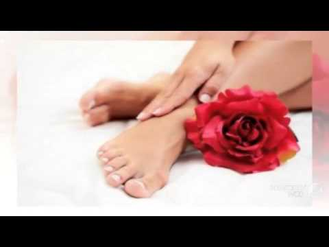 Операция удаления косточки на большом пальце ноги цена