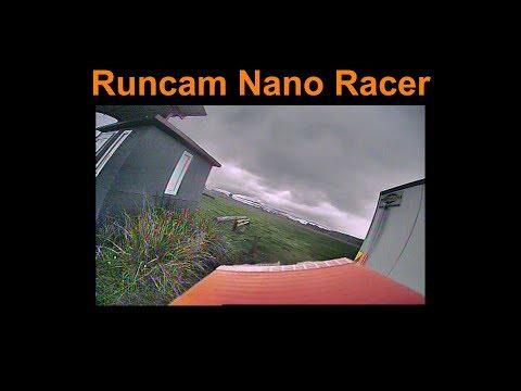 runcam-racer-nano-fpv-camera-in-the-rain