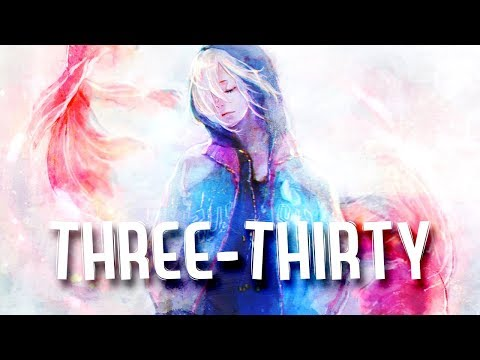 AJR - Three-Thirty (8D AUDIO) - Infinity - 8D Music - Video