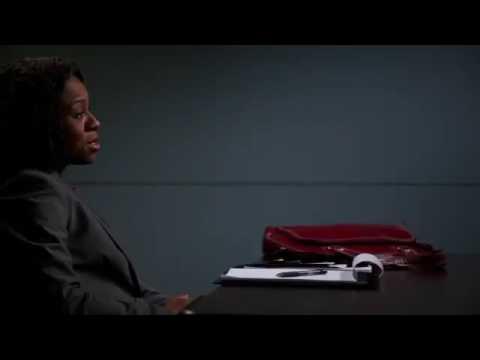 Major Crimes 5.05 (Preview)