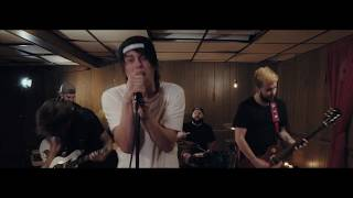 The Former Me - Disquiet [Official Music Video]
