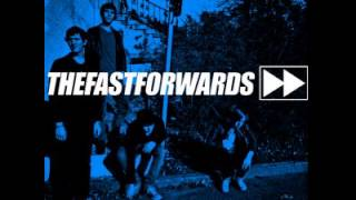 The Fast Forwards — Lonely Times