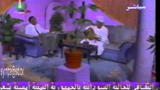 تحميل اغاني الفنان صلاح مصطفى - مشي أمرك يا قدر MP3