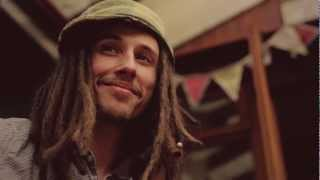 JP Cooper - The Only Reason