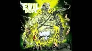 Evil Dope - Produkt Doby (Celé album)