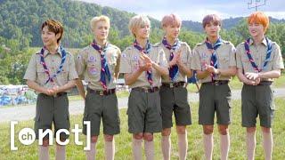 NCT Dream - Fireflies