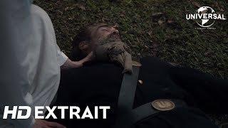 """Extrait """"L'homme blessé"""" (VOST)"""