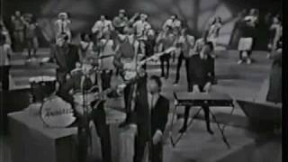 The Animals - Talkin' 'Bout You (Clip, 1965) ♫♥50 YEARS