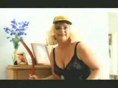 Donna con i video porno figlio russo