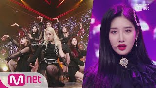 [FAVORITE - Loca] KPOP TV Show | M COUNTDOWN 190131 EP.604