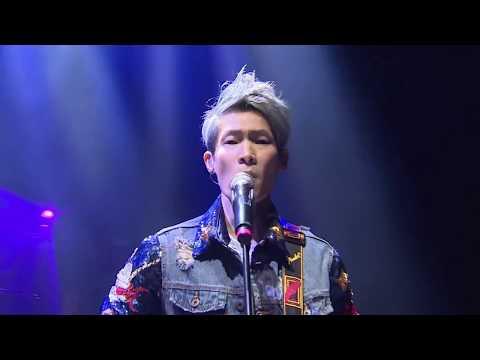 【周杰倫地表最強演唱會LIVE-愛的飛行日記】 Jay Chou's The Invincible Concert LIVE (Diary of Love)