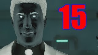 Oh, He's BIG Mad! - Black Guy Plays: Marvel's Spider-Man Ep.15