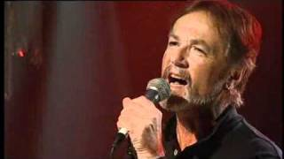 "Steve Kilbey - ""Almost With You"""
