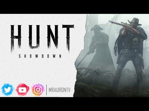 MrAuronTV