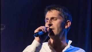 Lukas Eichenberger video preview