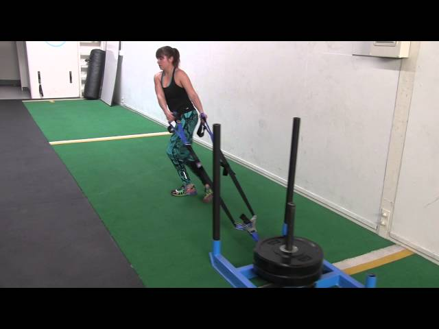 Sled-exercises-16-sled-workout