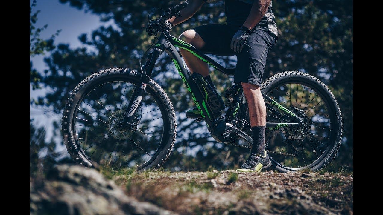 Fahrräder und Fahrradzubehör Kellys | Kellys